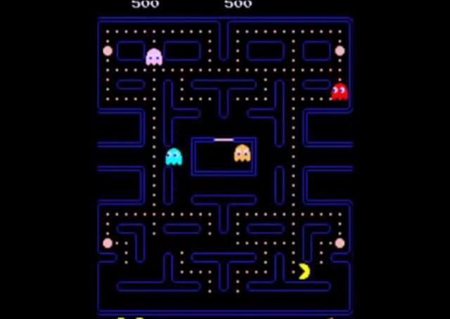 Pac-Man-Space-Invaders-i-ostali-klasici-od-sada-na-Messengeru