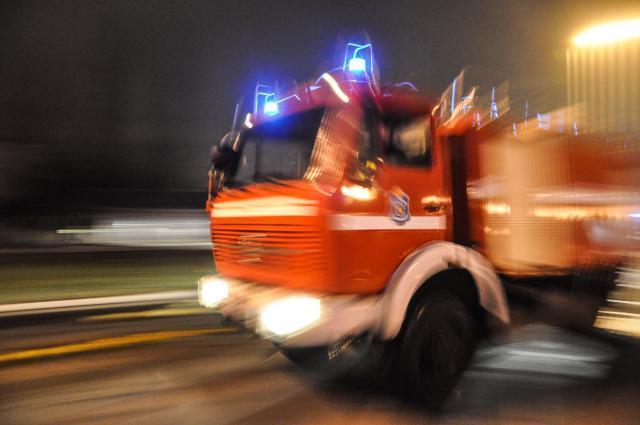 Zapalio-se-Lastin-autobus-u-okolini-Obrenovca