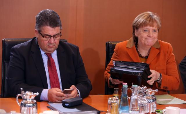 Saveznik-okrece-ledja-Merkelovoj-Gabrijel-bi-za-kancelara