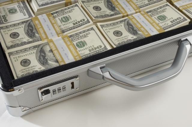 Srbi-rade-i-na-Aljasci-plata-6000-USD