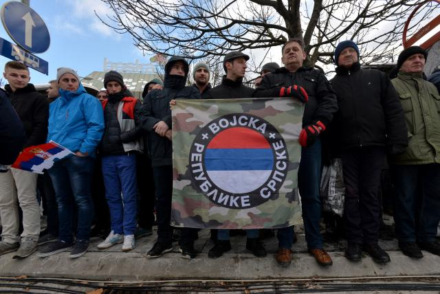 quotSanse-za-formiranje-Vojske-Republike-Srpske-suquot