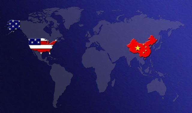 SAD-gubi-trku-Kina-je-uveliko-lider