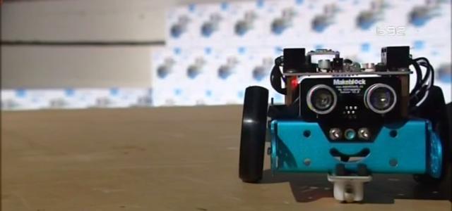 Fond-B92-obezbedio-prve-edukativne-robote-za-osnovce