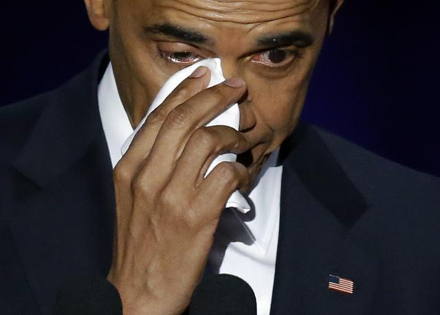 Oprostajna-poruka-Obame-na-Tviteru-obara-rekorde