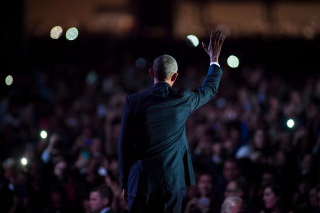 Kako-je-Obama-spektakularno-upropastio-oprostajni-govor