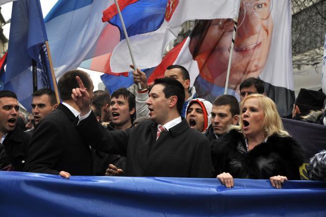 Sarovic-Vlast-ne-zeli-izrucenje-Haradinaja-nego-da-kuka
