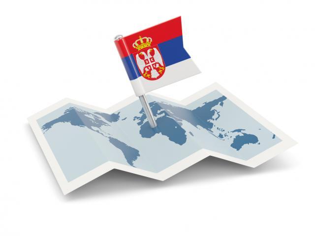 Prva-im-je-investicija-u-Evropi-dosli-u-Srbiju