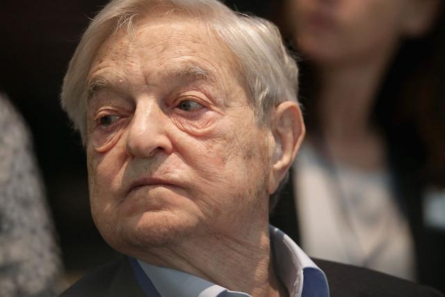 Soros-se-debelo-preracunao-placa-veliku-cenu