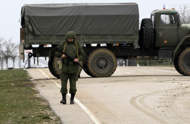 Novi-puk-S-400-stize-na-Krim