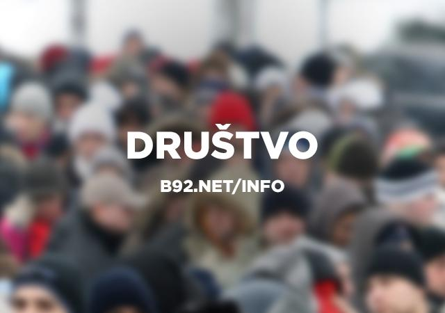 Stara-Pazova-Protest-gradjana-zbog-sece-tise