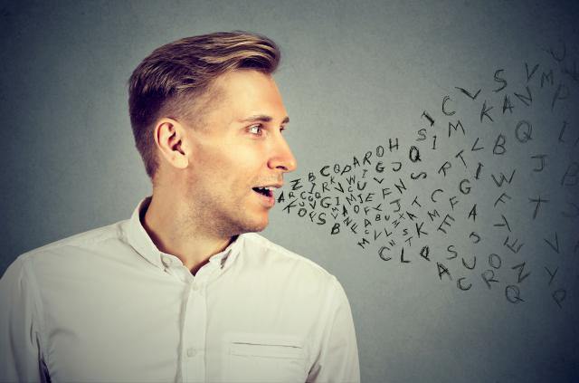 Зашто језици умиру?