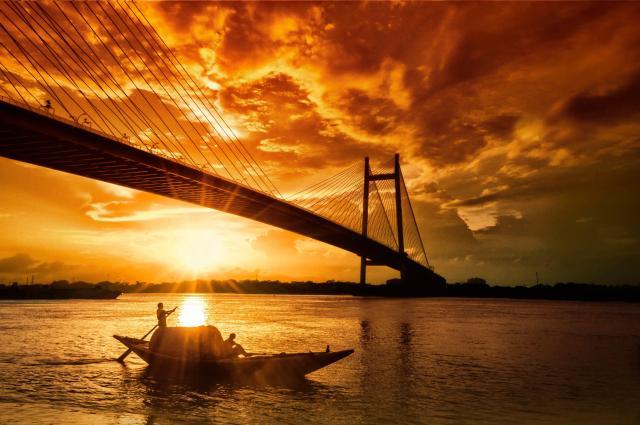 Foto: Thinkstock / Kolkata