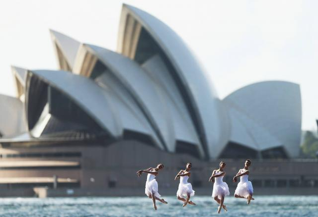 Foto: Thinkstock / Sidnej