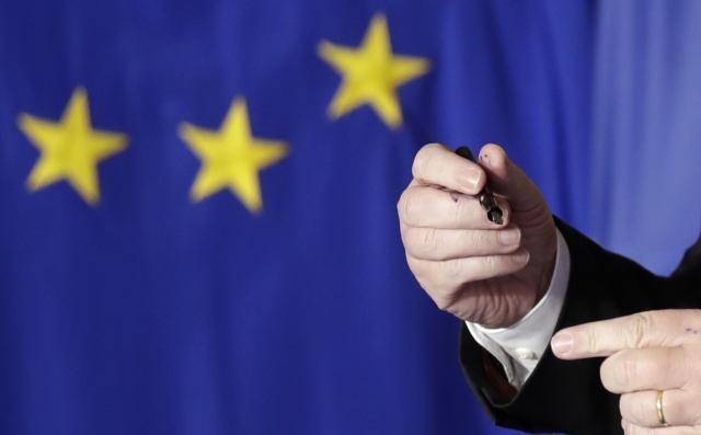 Sta-je-nova-prepreka-za-Srbiju-na-putu-ka-EU-VIDEO