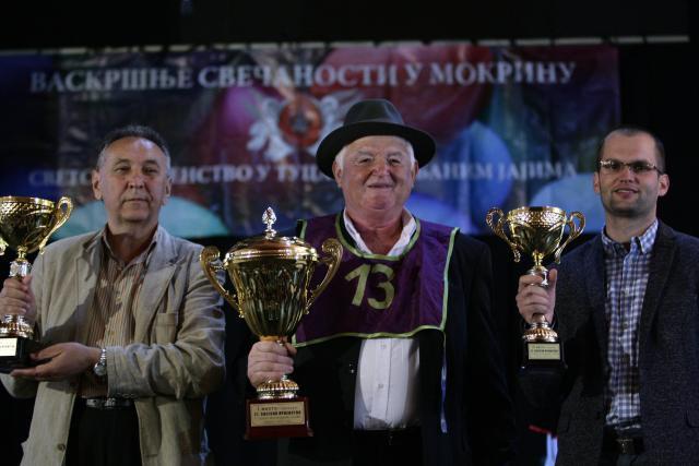 Foto: Tanjug / Sava Radovanović
