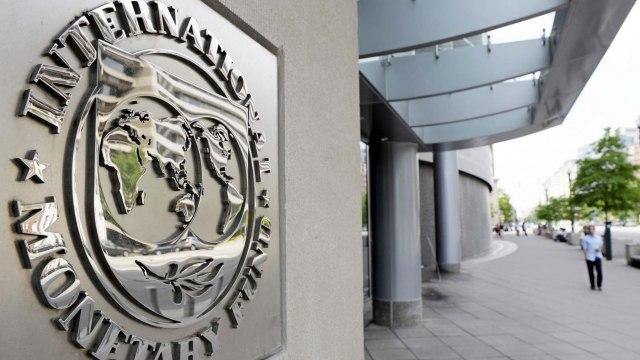 International Monetary Fund  raises Hungary GDP growth, inflation forecasts for 2017, 2018