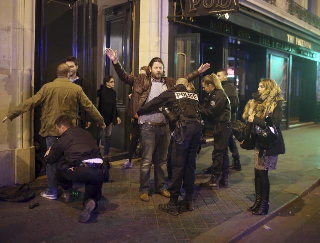 Belgija-je-znala-dzihadisti-izvor-CNN-a-napad-se-desio