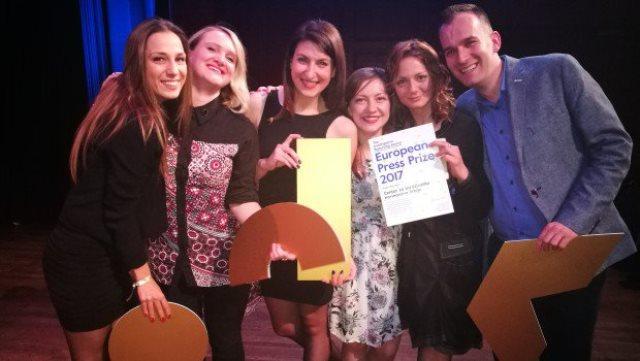 CINS-dobio-Evropsku-novinarsku-nagradu