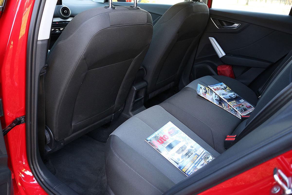 Image Result For Audi A Tfsi Potronja