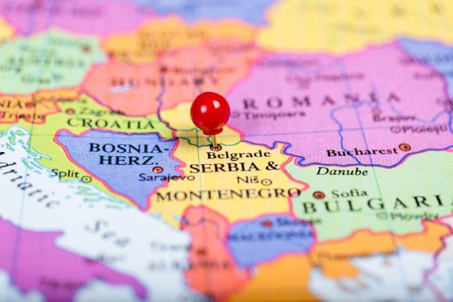 quotSAD-prepustile-zapadni-Balkan-EU-EU-izgubila-apetitquot