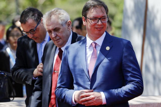 Danas-Vucic-nije-suzio-izbor-sestoro-u-trci-za-premijera