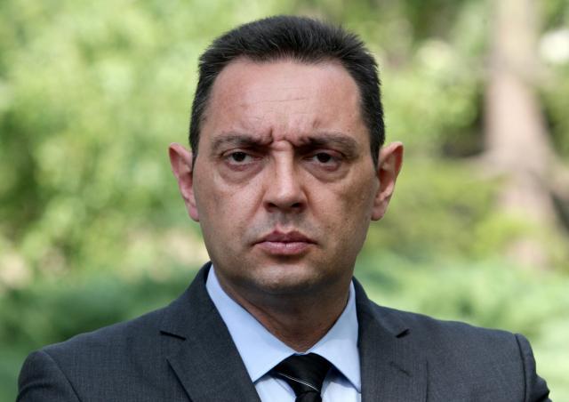 Tanjug, Sava Radovanović, arhiva