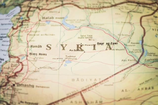 quotMasakr-SAD-u-Siriji-vise-od-100-mrtvihquot-quotSamoodbranaquot
