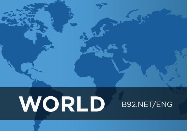 Egypt: Gunmen attack Christians, killing at least 23