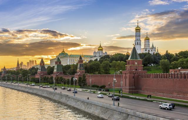 Rusi-quotudariliquot-na-Hrvate-Idete-na-ruku-ratnoj-kampanji