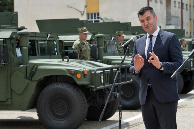 quotRuski-039migovi039-stizu-u-Srbiju-veoma-veoma-brzoquot