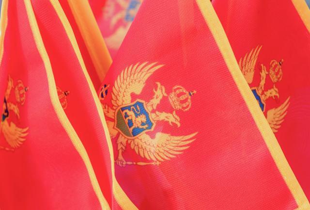 CG-Necemo-u-rat-ni-protiv-Srba-ni-protiv-Albanaca
