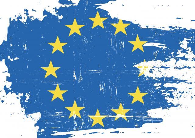 Balkanu-treba-minimum-25-godina-da-stigne-EU