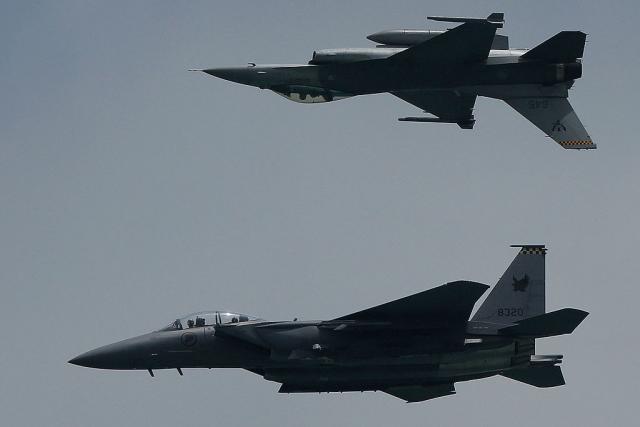 Sporazum-u-jeku-krize-SAD-prodaje-Kataru-borbene-avione
