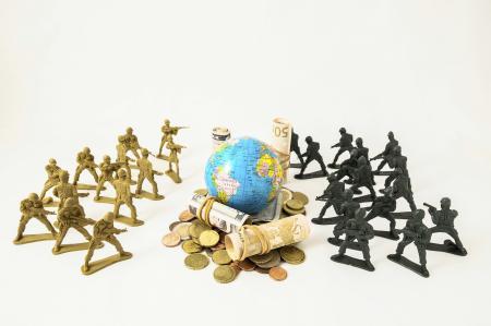 Cao-dolar-cao-evro-stize-nova-svetska-valuta