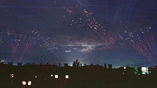 General-NATO-Bombardovanje-1999-kao-napad-na-Nagasaki