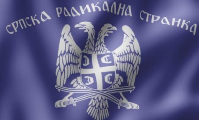Radikali-traze-spomenik-Nikolaju-Drugom-Romanovu-u-NS