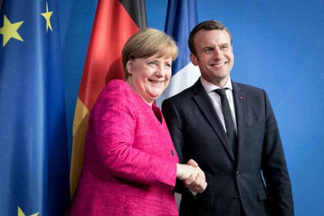 AFP-Rivalstvo-skriveno-iza-osmeha-ko-je-glavni-u-Evropi
