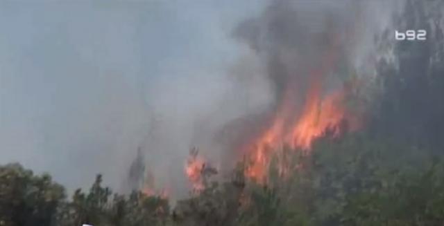 Jadran-u-plamenu-CG-trazi-pomoc-EU-u-Splitu-eksplozije