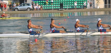 serbian-rowing.org.rs
