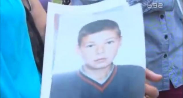 Vesti - 18 godina od ubistva 14 srpskih žetelaca u Starom Gackom