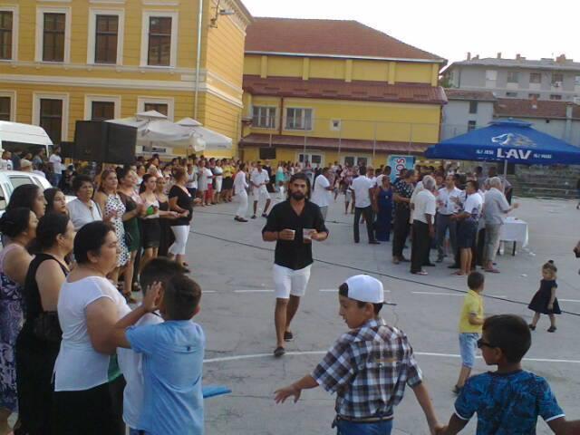 Oglasili-se-direktori-skola-posle-skandala-u-Prokuplju