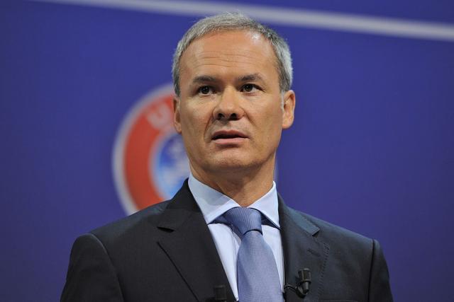 Skandal-u-UEFA-Marketi-lazirao-u-zrebu-za-LS