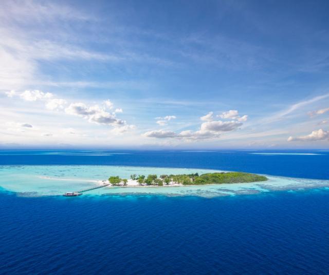 Iznajmite-privatno-ostrvo-preko-AirBnb-ja-za-samo