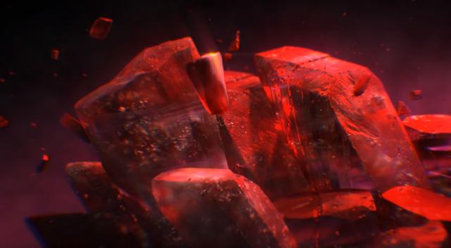 Valve-predstavio-Dota-karticnu-igru-Artifact