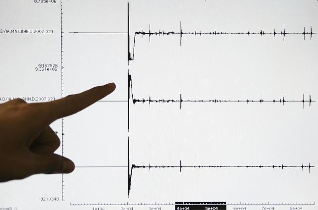 Snazan-zemljotres-na-Sumatri