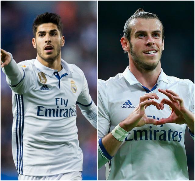 Madridski-soping-Barsa-kupuje-Asensija-MU-Bejla