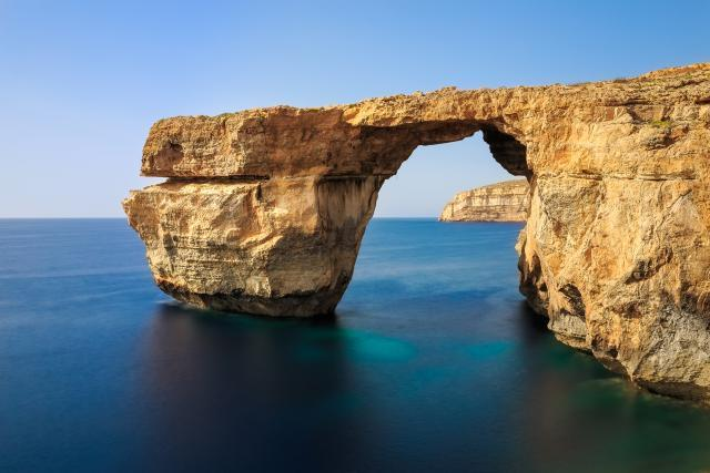 Vaskrsla-jedna-od-najpoznatijih-atrakcija-Malte