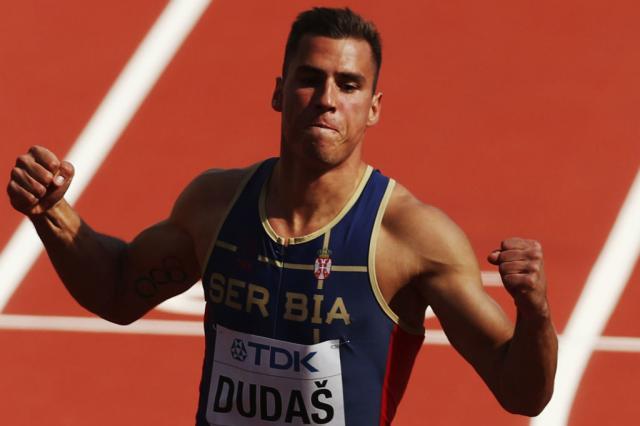 Dudas-najbrzi-na-100m