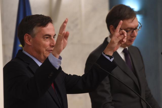 Vucic-Prvo-Kosovo-pa-Rusija-pa-vladavina-prava