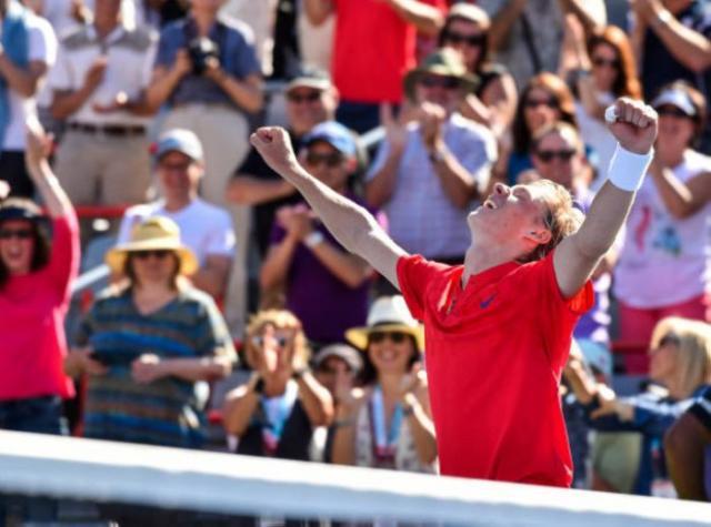 Montreal-Federer-grabi-Sapovalov-sanja
